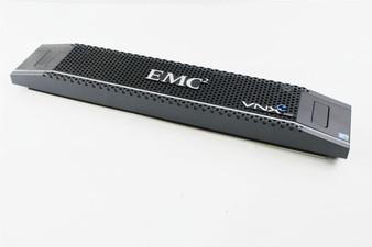 Genuine EMC² VNXe 3200 2U Server Front Bezel 100-565-064