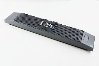 Genuine EMC² Xtreme10 2U Server Front Bezel 3.5in 100-586-303