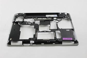 Dell Latitude E6420 Laptop Bottom Case Assembly 0R1X1K R1X1K
