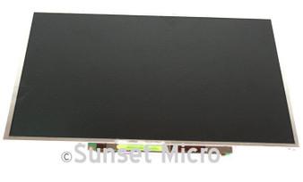 """Genuine Dell Latitude D600 D610 14.1"""" LCD Screen J4237"""
