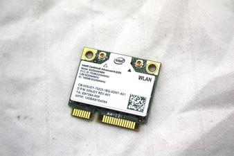 Dell Latitude E6420 E5430 E6220 E6230 Laptop Wireless WiFi Card X9JDY 0X9JDY