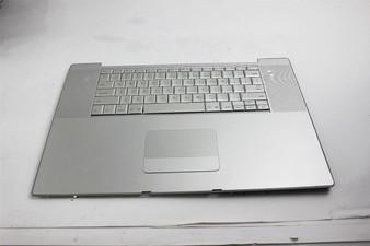 Apple Macbook Pro A1212 A1229 Laptop Keyboard w/ Touchpad/Palmrest 620-3980-05