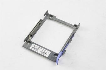 Genuine IBM BladeCenter HS20 HS21 Server Hard Drive Caddy 31R2239 31R2238