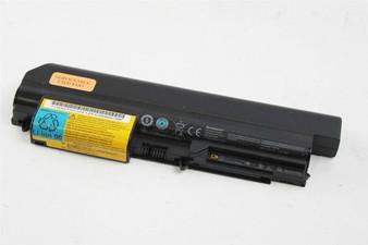Lenovo T61 R61 R400 T410 T420 T430 Laptop 7-CELL Battery 4.76Ah 42T4669 42T5230