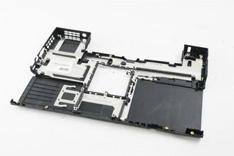 Genuine IBM Lenovo Thinkpad T420S T420i Laptop Bottom Case 04W1628