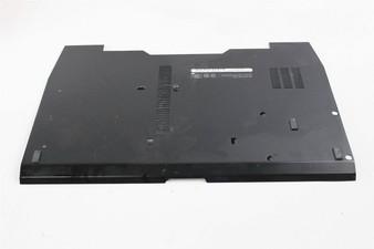 Dell Latitude E6500 Precision M4400 Laptop Bottom Access Panel Door 0P901C P901C