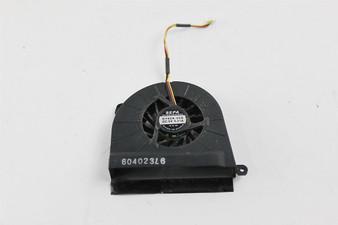 SEPA Samsung T2400 Laptop CPU Cooling Fan DC 5V 0.21A HY60A-05A
