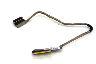 Genuine IBM  X220 X220I X230I LCD Video Cable Laptop  04W1679 50.4KH04.021 50.4KH04.001