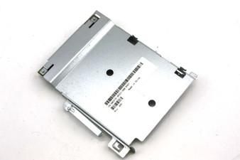 Genuine Dell Optiplex GX740 GX745 GX755 SFF Optical Drive PCB Caddy Mount Frame  GJ217 YG554