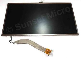 Genuine IBM Lenovo L410, SL410, L412 Edge E40 Laptop LCD Screen 27R2431