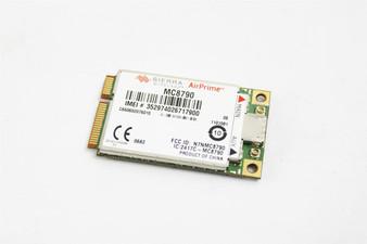 Genuine SIERRA AirPrime MC8790 2G 3G HSUPA 7.2Mbps 5.76Mbps +GPS Wireless Card