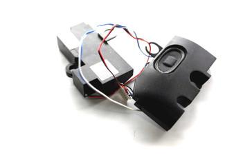Genuine  Dell Latitude E5420 Laptop Internal Speakers Assembly  09KF3K