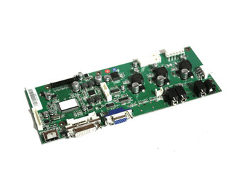 Genuine BK SEMS bk230wmotiledat LCD Monitor Video Board AD31S24 REV 01 T56 94V-0