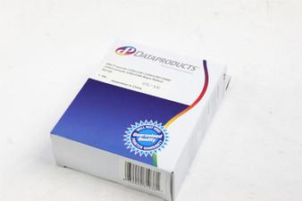NEW Lexmark 2380 2390 IBM ProPrinter 2480 2490 Dataproducts BLACK Ribbon R5190
