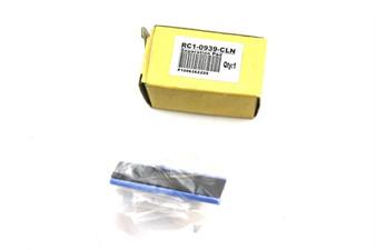OEM Compatible NEW HP LaserJet Printer 2300 2400 2420 3500 5200 Separation Pad Tray 1 RC1-0939-CLN