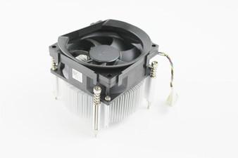 Dell OptiPlex 390 3010 7010 CPU Cooling Fan & Heatsink 00KXRX 0TD3YR