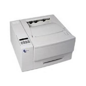 Genuine GCC Technologies Elite 12N Color Laser Printer LP16640