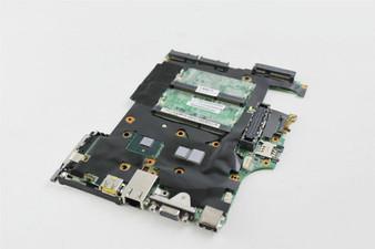 """Lenovo ThinkPad X201 X201t X201i 12.1"""" Intel i5-520M Motherboard Laptop 63Y2062 63Y1771 04W0357 75Y4195"""