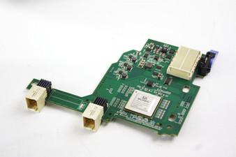 IBM Server QLogic QMI8142 10GB Converged Network Adapter 00Y3283 00Y3282