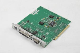 Genuine Lexmark Optra T616 Printer Tri-Port Adapter Card 43H2466 43H2103