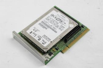 """Lexmark T630 T632 T634 X630 X632e Printer 20GB 2.5"""" IDE Hard Drive 11K4603"""