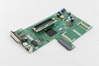 Genuine HP LaserJet 2420 2430 2420dn 2430dtn Printer Formatter Board Q3955-60003