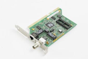 HP INTEL PRO 4041 Ethernet LAN Adapter Network Card 352119-002 309970-007 PB309970007 EJMPCEDPCLA82XX