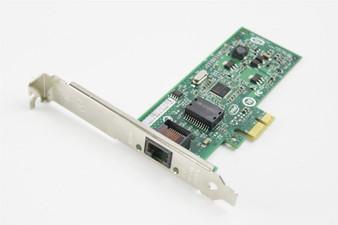 Intel PCI Express Ethernet Network Adapter Desktop Single Port E25869-002 E25871-002 E46981-003 CPU-E25869 EXPI9301CTBLK