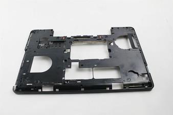 Dell Latitude E5540 Laptop Bottom Case Cover 0KFJ29 KFJ29