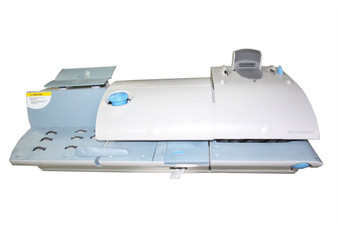 Genuine Pitney Bowes DM500 Envelope Sealer Mailing Machine - FOR PARTS/REPAIR