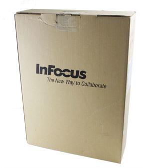 Genuine New InFocus MVP100 Video Conference IP Phone System