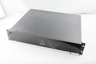 Genuine Polycom HDX 9000 Video Conference System Control Unit ONLY HDX-9004 2201-23722-001