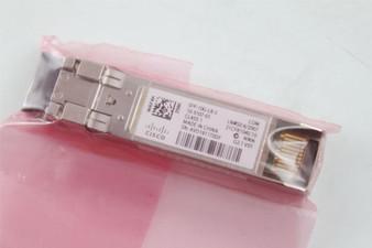 NEW Cisco Server SFP-10G-LR-S Transceiver Module 10-3107-01 (UPC MISSING)