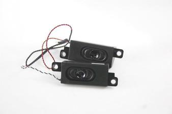 Genuine SU K35-3F Left & Right Speakers 4ΩOhm 2W