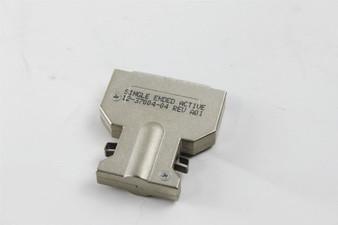 AMP Amphenol Single Ended Active Server Terminator 41270 12-37004-04