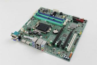 IBM Lenovo ThinkCentre M93 M93P Desktop IS8XM Motherboard LGA 1150 03T7183 03T6750