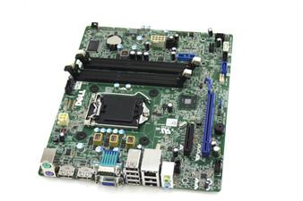 Genuine Dell Optiplex 7020 SFF System Motherboard LGA 115X Socket 2YYK5