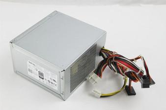 Dell Vostro 260 260g Optiplex 3010 7010 9010 Delta-Electronics D275EM-00 275W 24-PIN Power Supply 841Y4 0841Y4 D3PMV