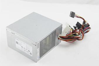 Genuine Dell Optiplex 390 790 990 H265AM-00 265W Power Supply GVY79 0GVY79