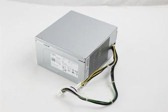 Dell Optiplex 3020 7020 9020 Computer 290W 8-PIN H290AM-00 Power Supply 0RVTHD 0P0KFV 0WHN49 04FGD7 0N0KPM D290A001L