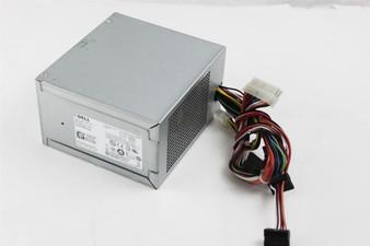 Dell Optiplex 3010 7010 9010 BESTEC POWER B275AM-00 Mini Tower 275W 24-PIN Power Supply VGDDM 0VGDDM FD-XD27FMGF-1