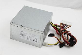 Dell Precision T1500 Optiplex 3010 7010 9010 Mini Tower L275AM-00 275W 24-PIN Power Supply 56DXG 056DXG PS-6271-6DJ