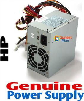 HP 300 Watt Power Supply 404471-001 404795-001 HP DC5700/5750 Tower