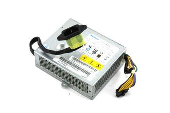 Genuine HuntKey Lenovo Thinkcentre M71Z Desktop Computer Power Supply 150W  03T9022 0A72536 36-002084 HKF1502-3B