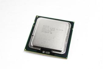 Intel Xeon E5-2450 CPU Computer Processor 1.8GHZ 8 GT/s 20MB 8-Core LGA 1356