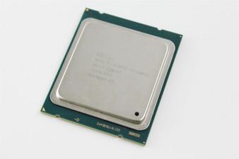 NEW Intel Xeon 2.5GHz Quad Core Socket LGA2011 Server Processor E5-2609V2 SR1AX