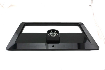 Genuine LG 2LS5700 47LS5700 47LS460 47LS7600 47LM4600 Monitor Metal Stand Base MGJ631865