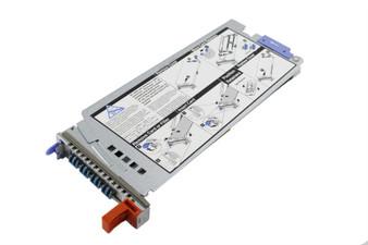 IBM Server Bering P4 Quad 2GBit LW3 Longwave Fiber Channel Card 22R1722 97P3790 18P3456