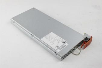 IBM Server AcBel API4VR19 520W DC/DC Converter Voltage Regulator Module 74Y4906