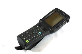 Genuine Telxon PTC-960-M Handheld Computer Scanner